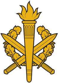 Kaitseväe Akadeemia